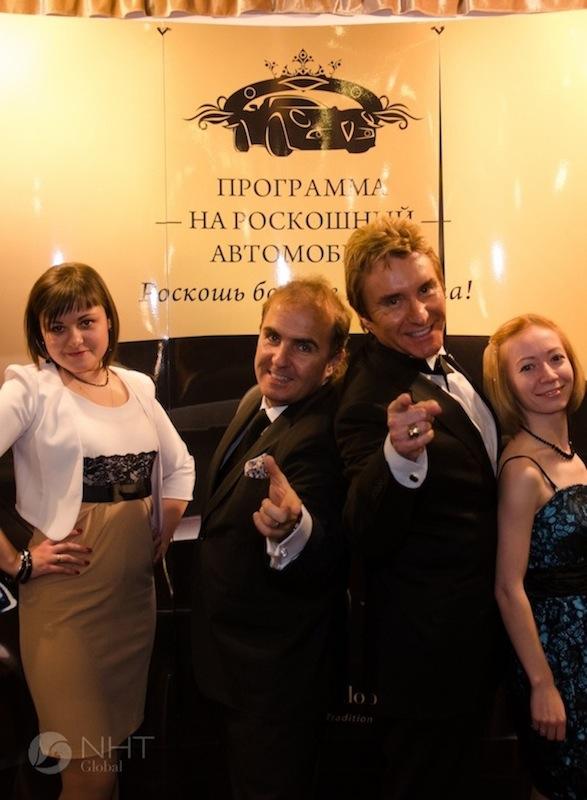 MOSCOW-DAN-31-of-39