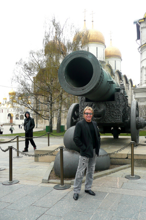 moscow_06