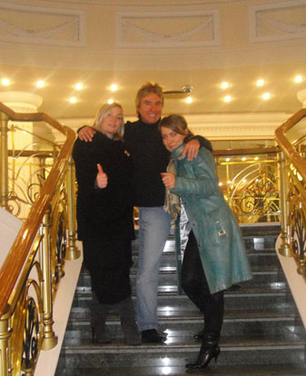 moscow_14