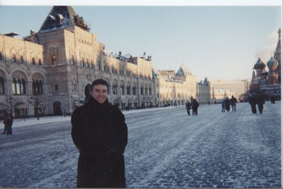 moscow_17
